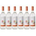Piemonte Chardonnay D.O.C.  NOI - Ca ed Curen