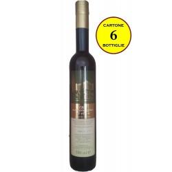 Olio Extravergine di Oliva cl. 50 - Casali del Toppello