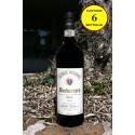 """Barbaresco DOCG """"Jacco"""" - Achille Viglione (6 bottiglie)"""