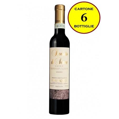 """Recioto di Soave DOCG """"Divino"""" - Casarotto (6 bottiglie)"""