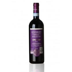 Monferrato Dolcetto DOC 2016 - Torchio Piero Azienda Agricola