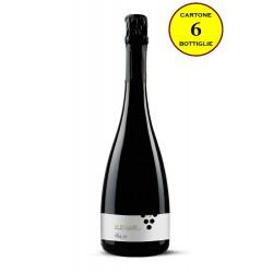 """Spumante Prosecco Treviso DOC Metodo Martinotti """"Le Bollicine"""" - The Vinum"""