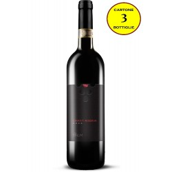 Chianti Riserva DOCG - The Vinum