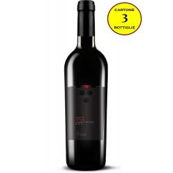 "Langhe Rosso DOC ""002"" - The Vinum"