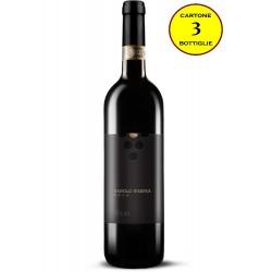 Barolo Riserva DOCG - The Vinum