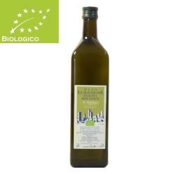 Olio Extravergine di Oliva lt. 5 - San Quirico