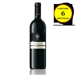 Carmenere Venezia DOC - Rechsteiner (cartone da 6 bottiglie)