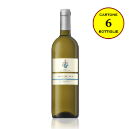 Chardonnay Venezia DOC -...