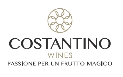 COSTANTINO WINES
