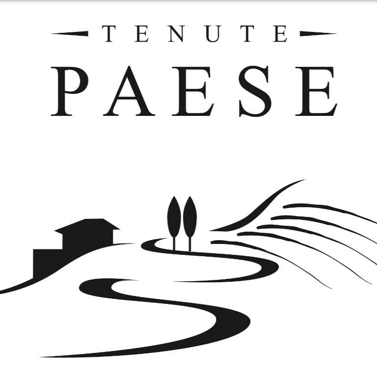 TENUTE PAESE