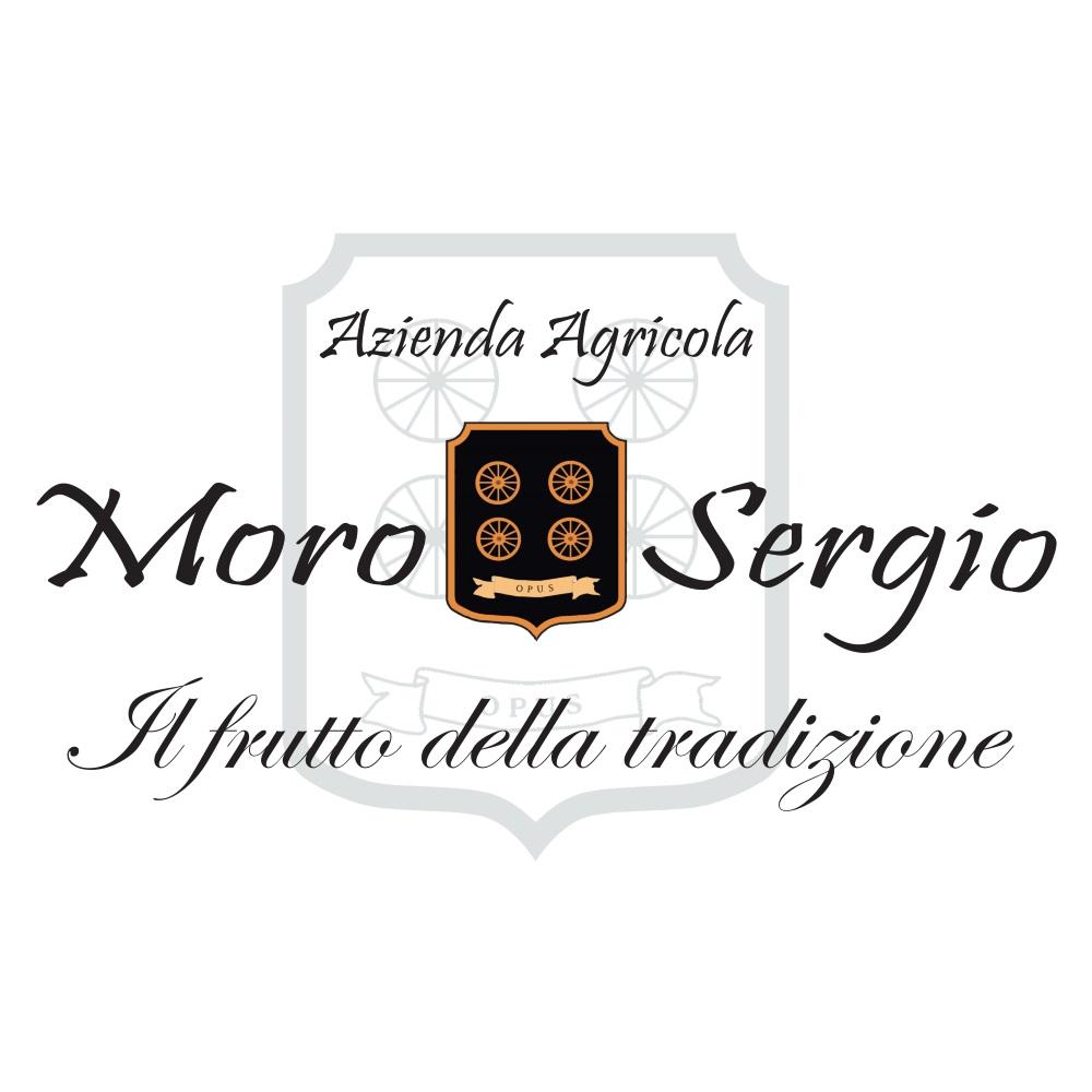 MORO SERGIO