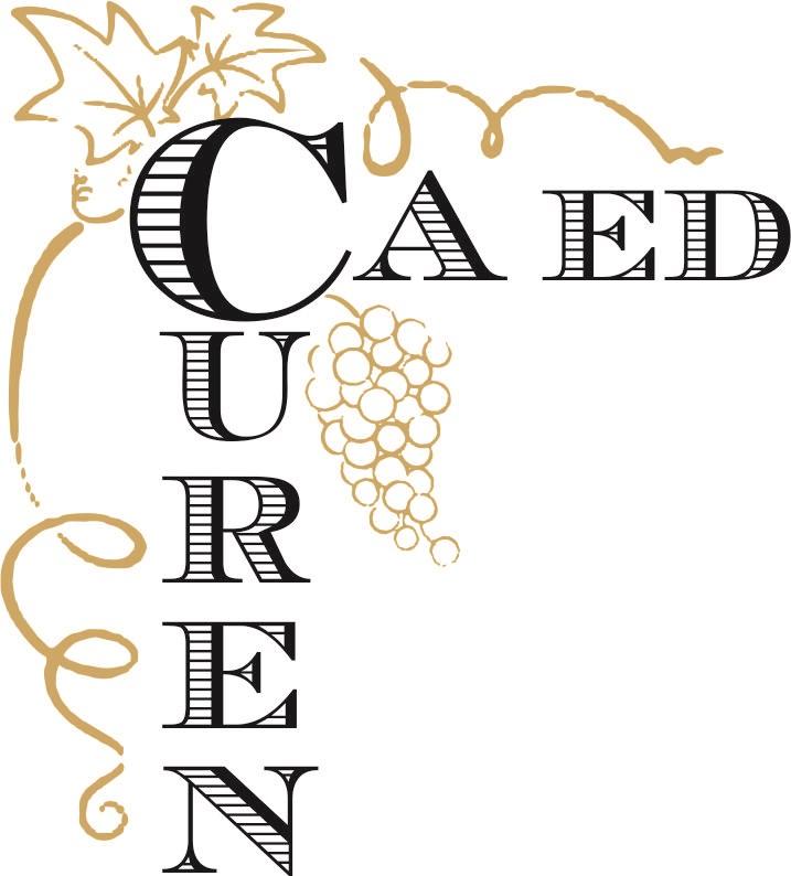CA ED CUREN