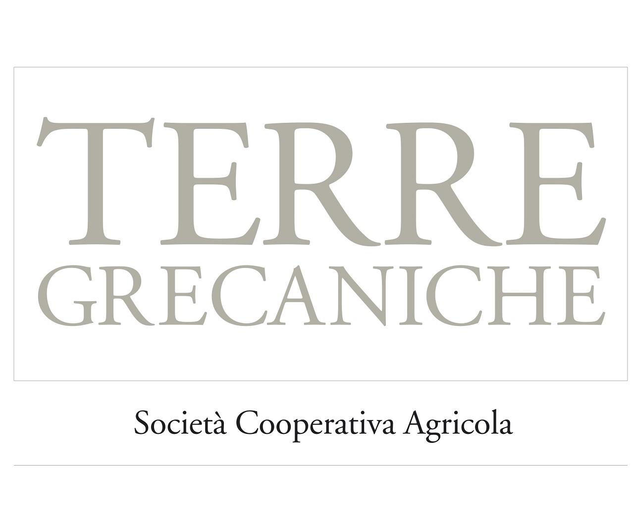 TERRE GRECANICHE