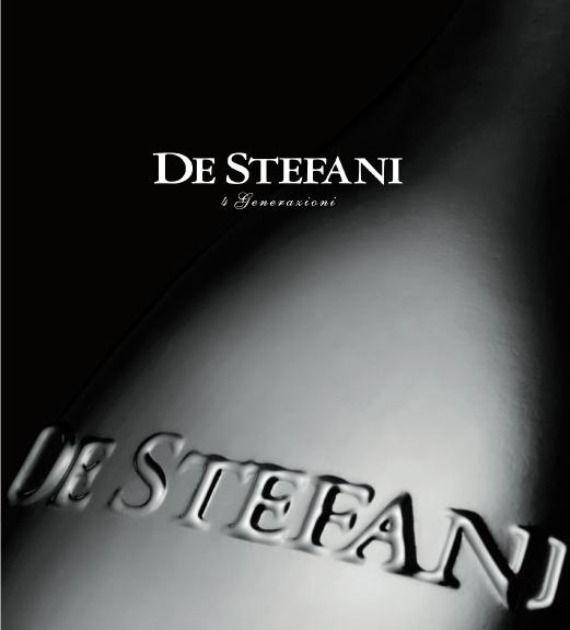 DE STEFANI