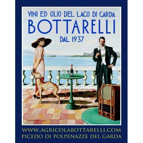 BOTTARELLI FRANCO & VALERIO Azienda Agricola