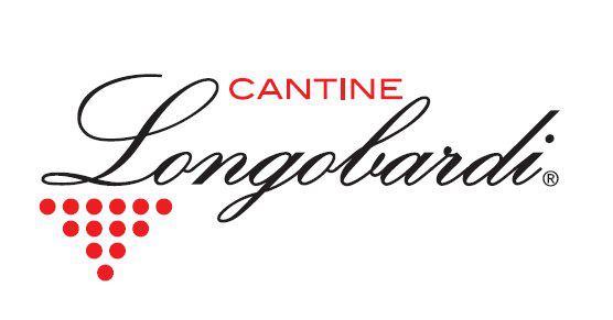 CANTINE LONGOBARDI - Azienda Agricola Longobardi Carlo