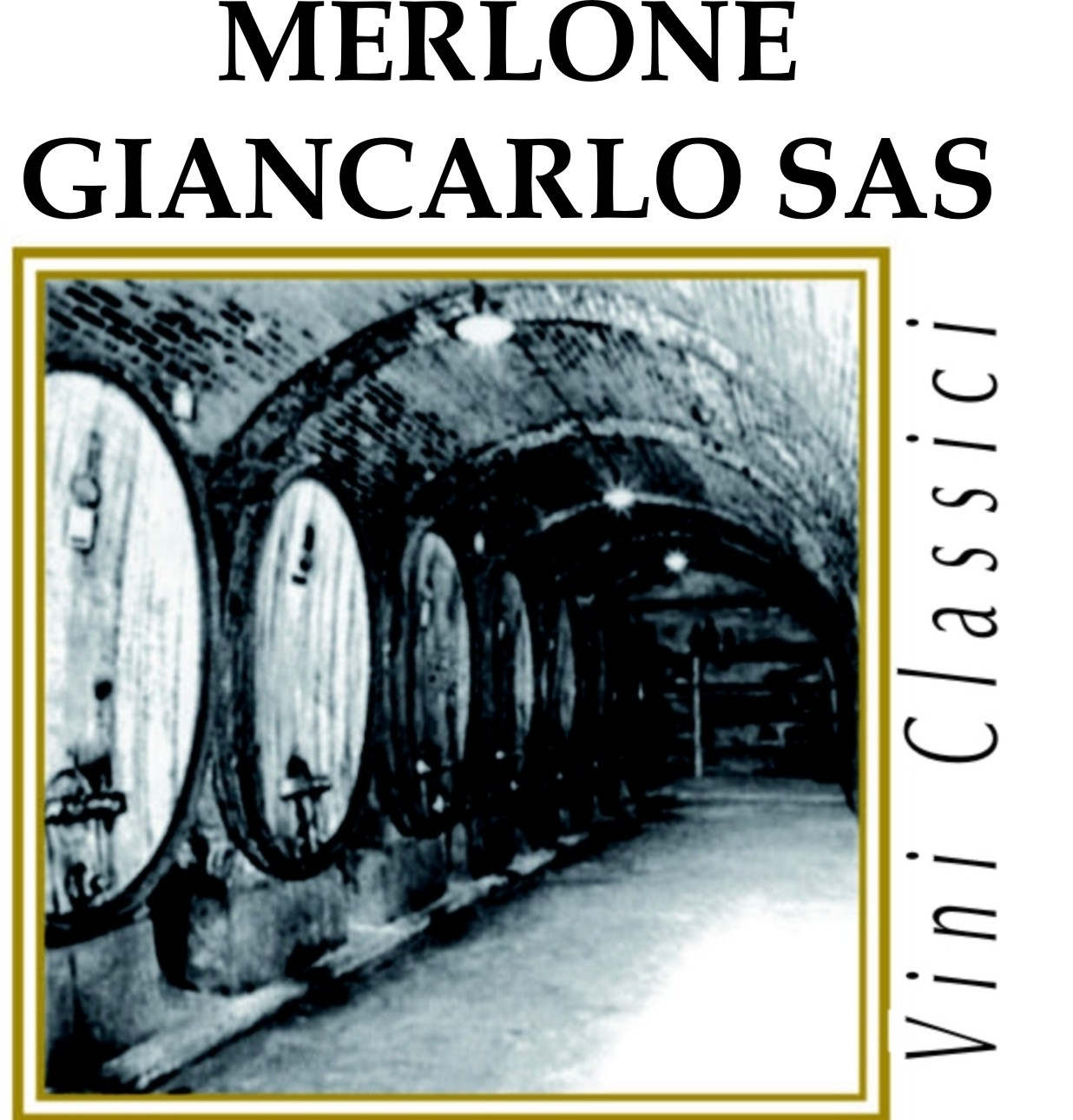 CANTINE MERLONE GIANCARLO s.a.s.