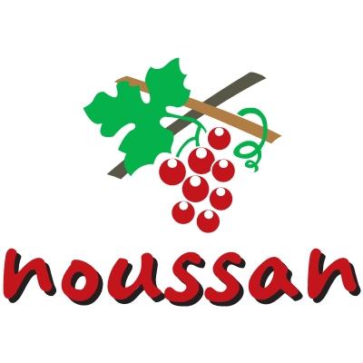 NOUSSAN