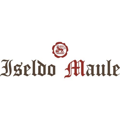 ISELDO MAULE