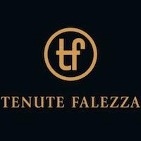 TENUTE FALEZZA