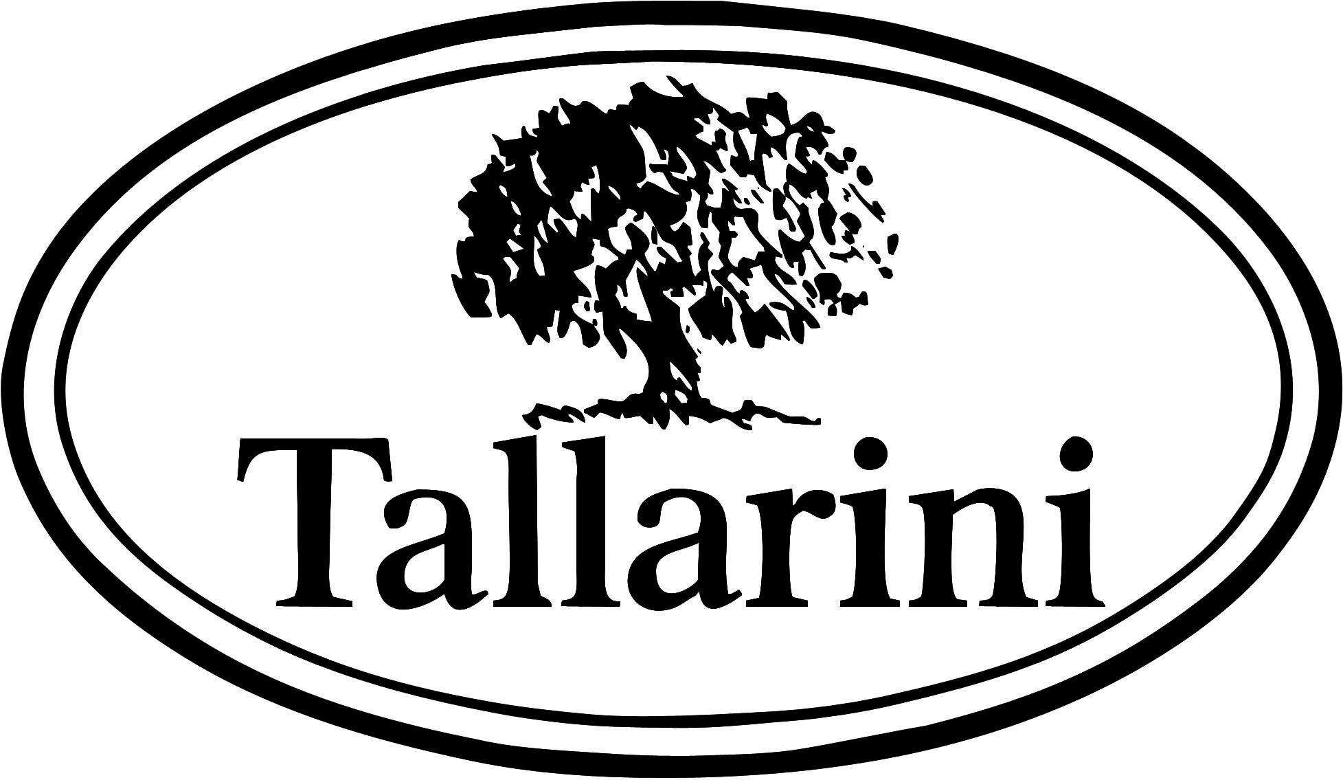 TALLARINI WINES