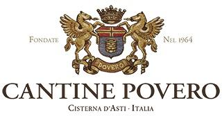 CANTINE POVERO