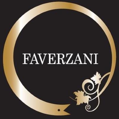 VIGNETO FAVERZANI
