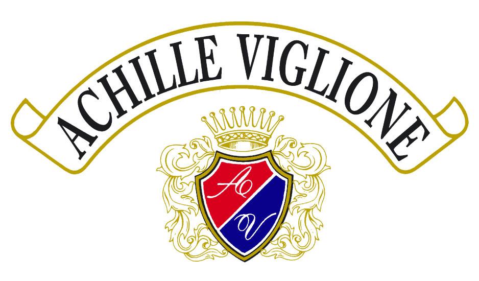 ACHILLE VIGLIONE