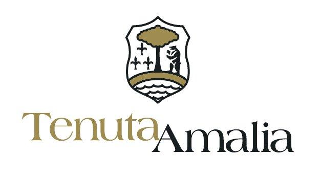 TENUTA AMALIA