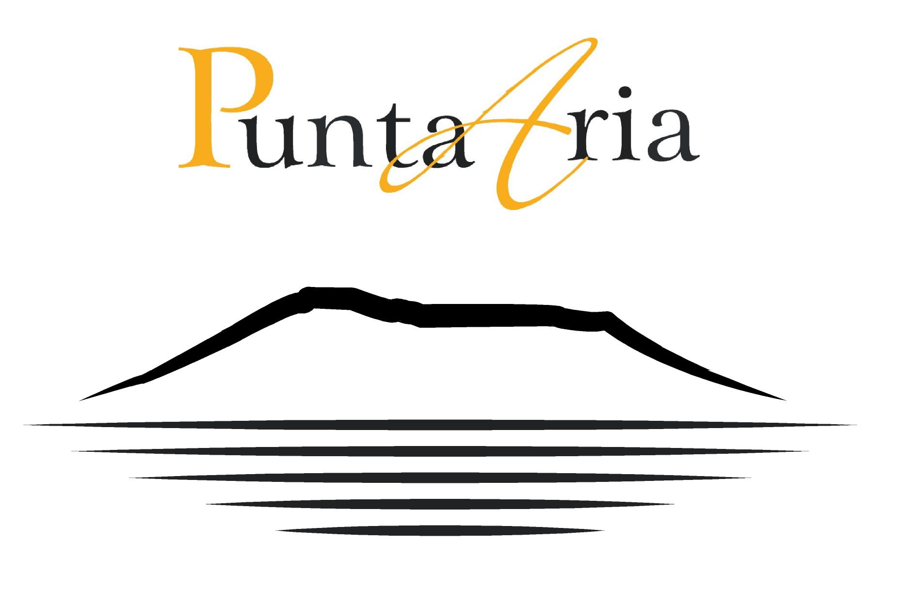 PUNTA ARIA