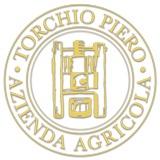 TORCHIO PIERO