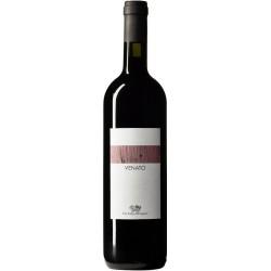 "Toscana IGT Rosso ""Venato"" - Fattoria Petriolo"