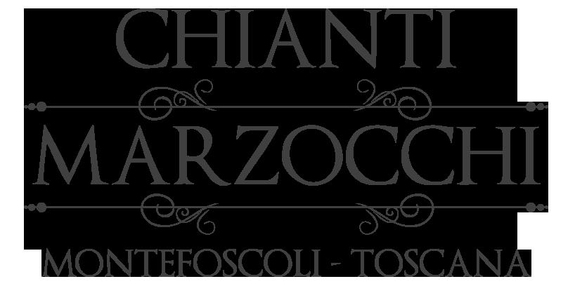 CHIANTI MARZOCCHI