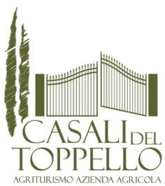 CASALI DEL TOPPELLO