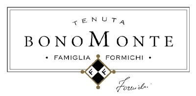 TENUTA BONOMONTE