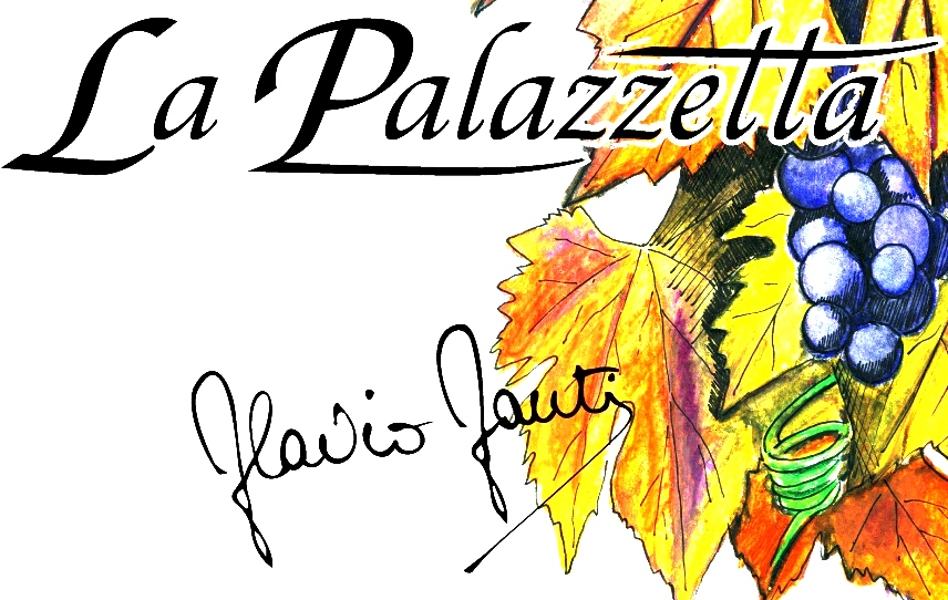 LA PALAZZETTA