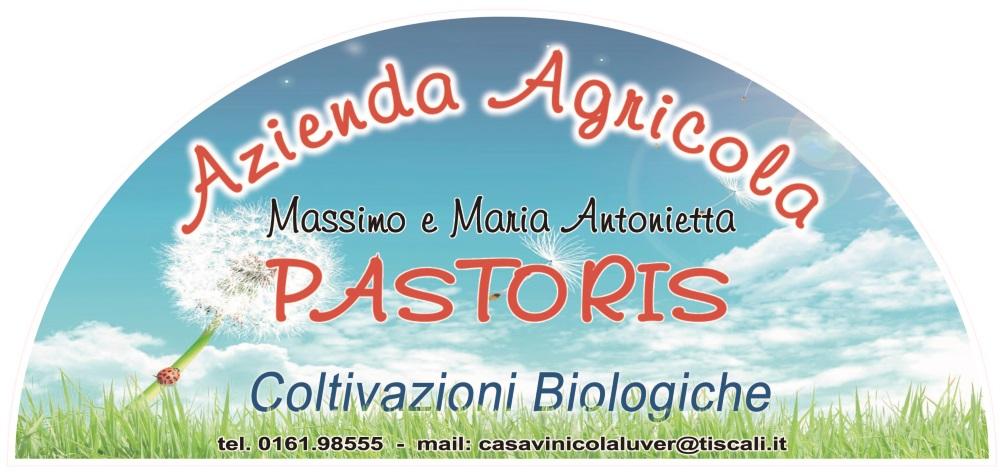 MASSIMO PASTORIS