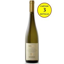 Sauvignon Trevenezie IGP - Reguta (cartone 3 bottiglie)