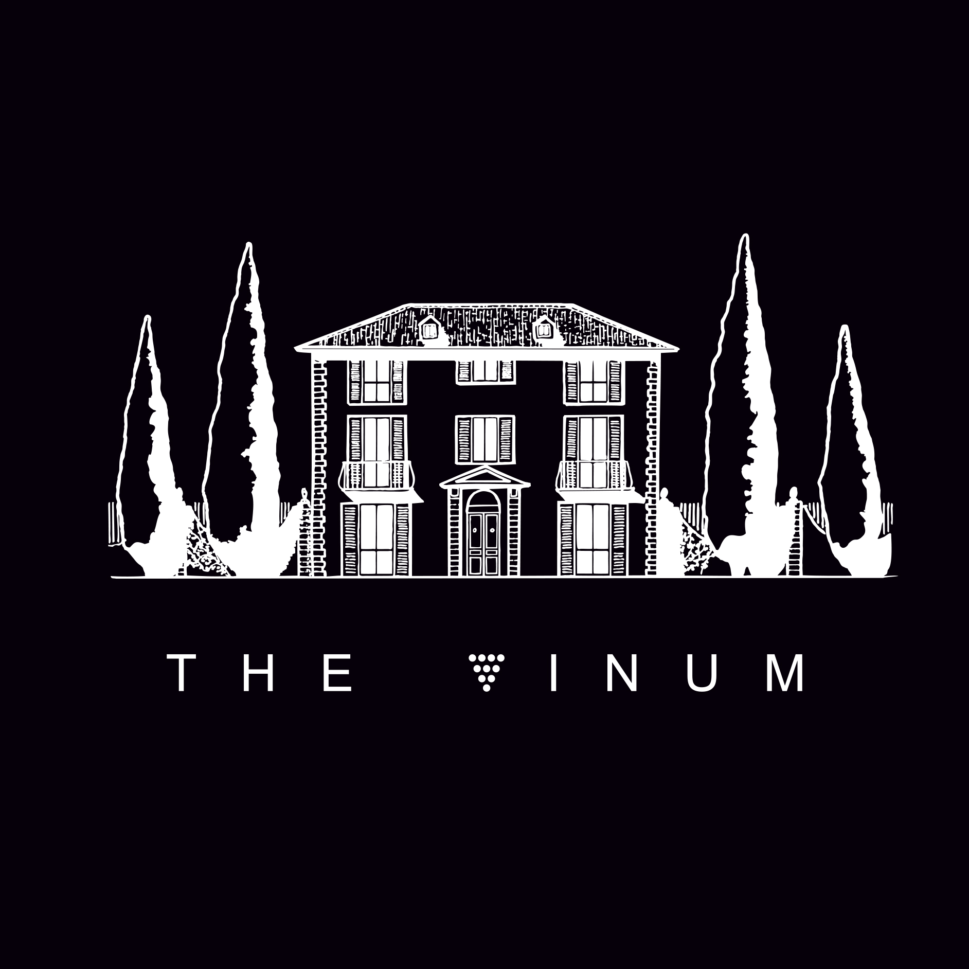 THE VINUM